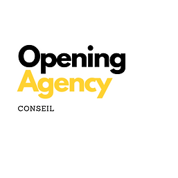 openingagency (1).png
