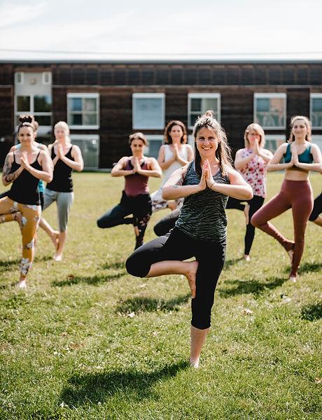 Yoga_2019_2©MichaelaLorber-43.jpg