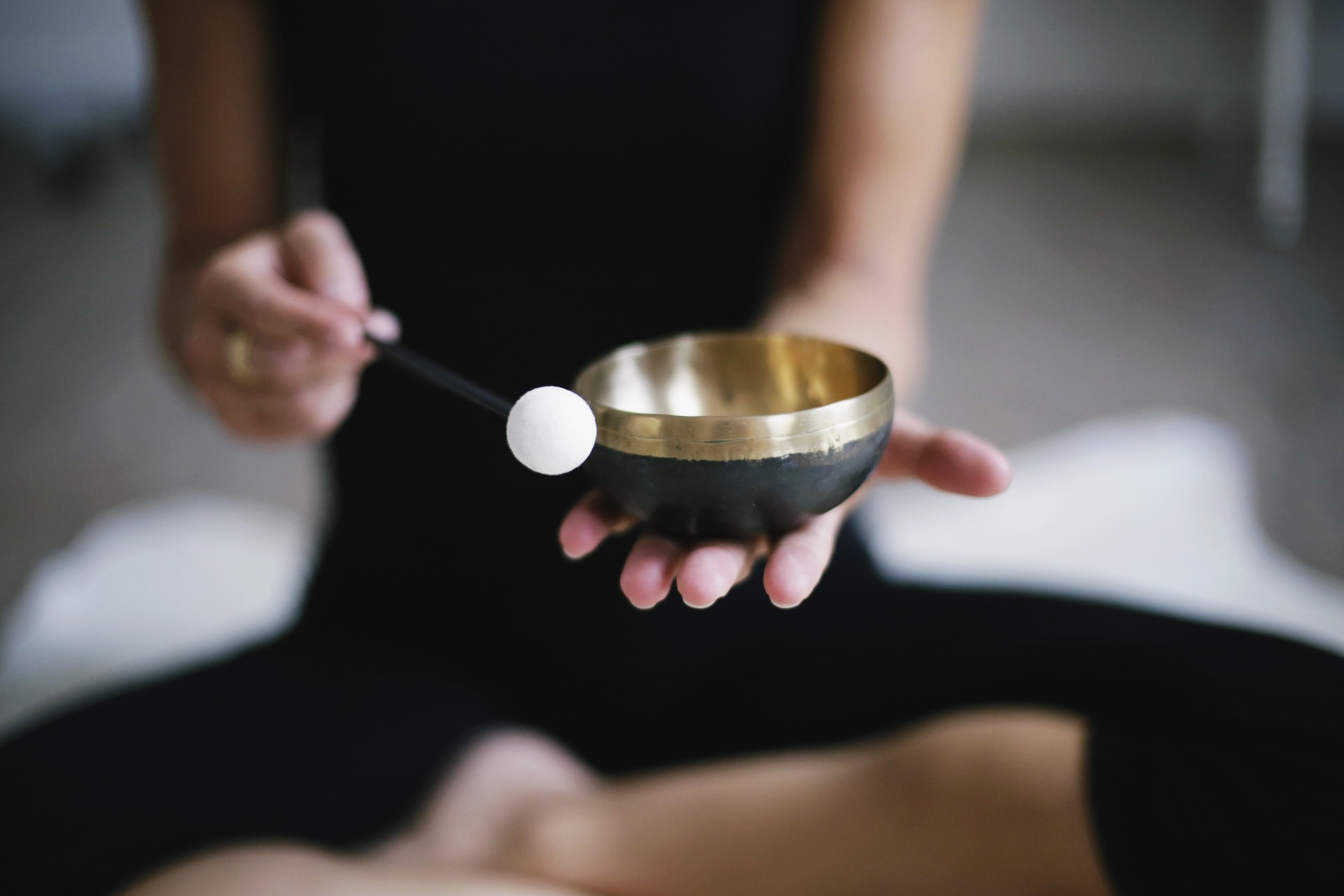 Meditation, Holisitic Yoga