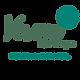 Logo_VerenaStromberger.png
