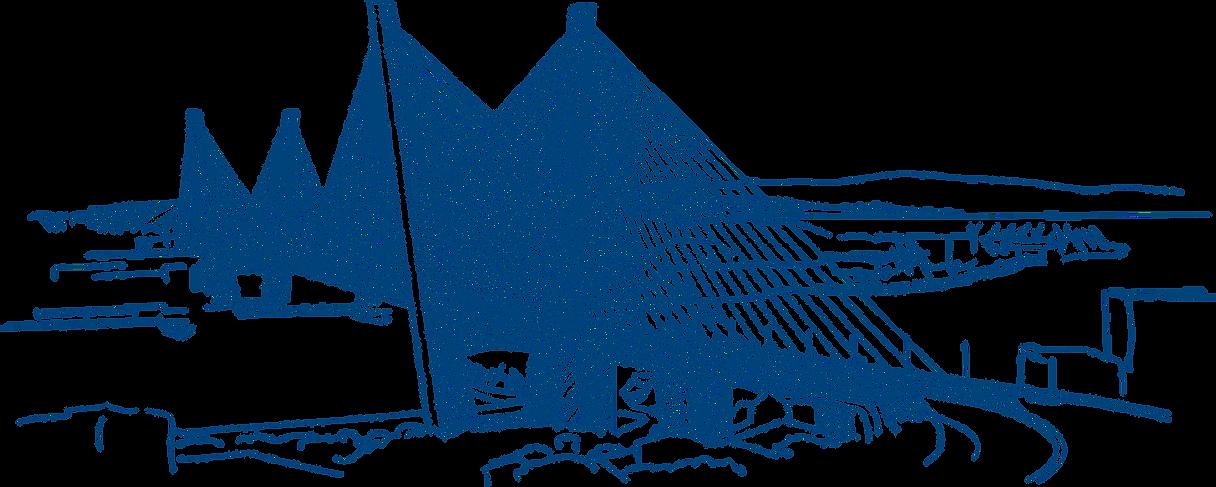 P10 Bridge - blue.png