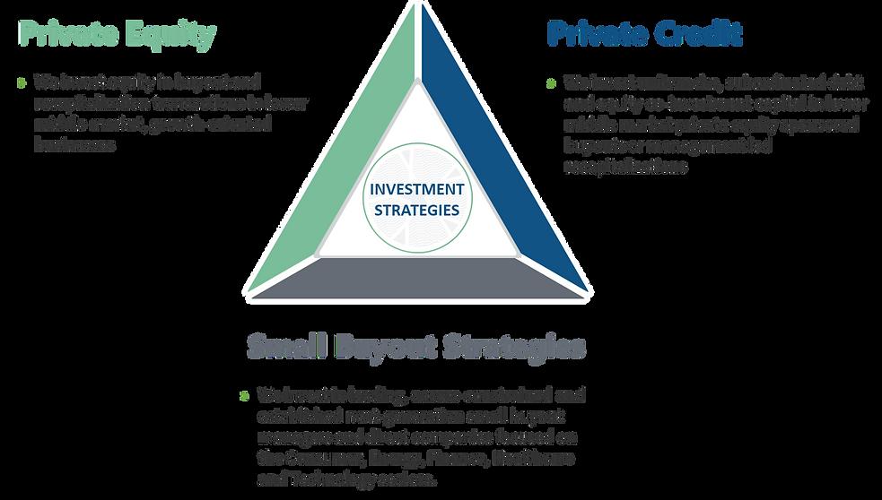 Strategies-Image - FINAL.png