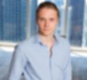 Greg Krzywda.jpg