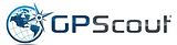 GPScout Private Equity Research