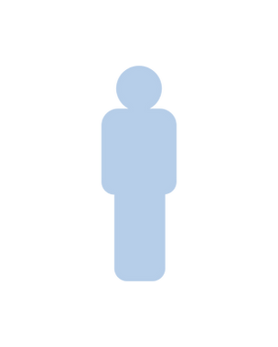 Person - FP Blue faded.png