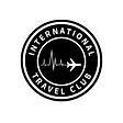 Turismo Extraodrinario (6).png
