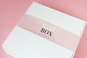 bake box 2.jpg