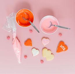 heart%20cookies%201_edited.jpg