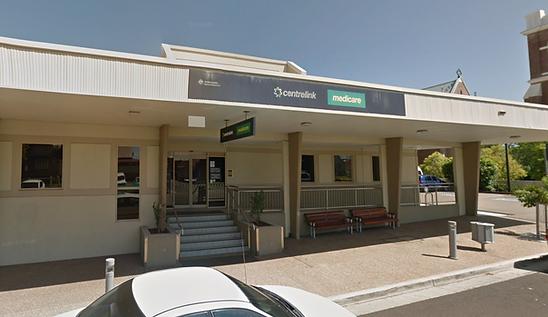 207 Lennox St, Maryborough QLD 4650.png
