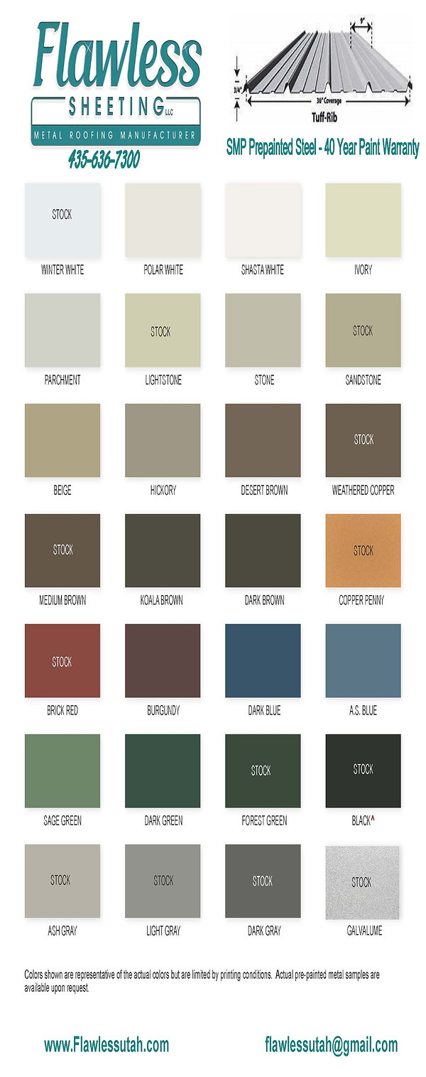 Flawless%20Sheeting%20Colors%20September