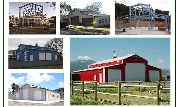 Flawless American Barn.jpg