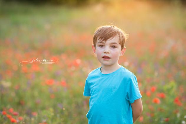 photographe moselle enfant