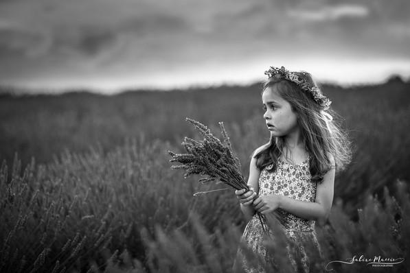 photographe saverne enfant