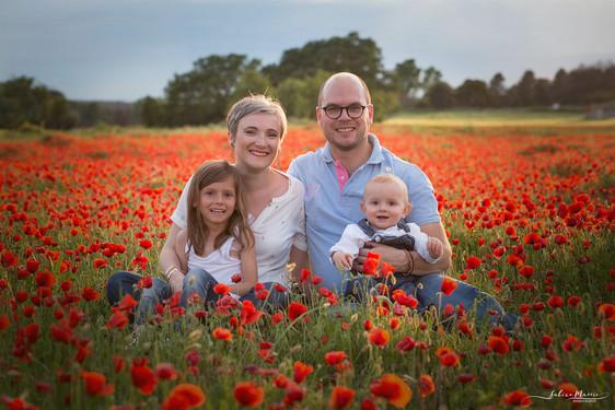 photographe famille Saverne