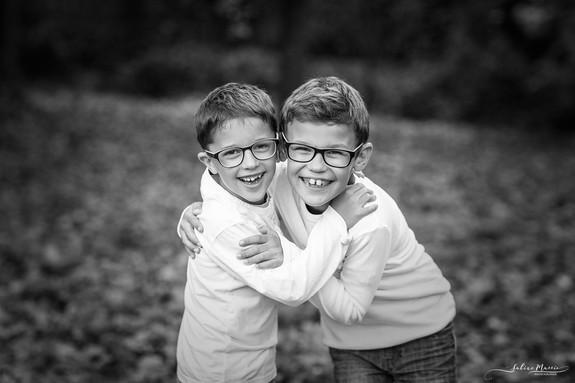 photographe famille Sarrebourg