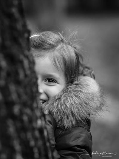 photographe phalsbourg bébé