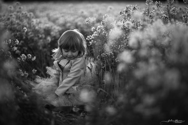 photographe sarrebourg enfant