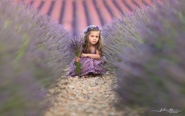 photographe sarrebourg bébé