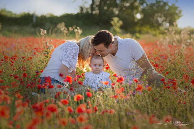 Photographe bébé Saverne