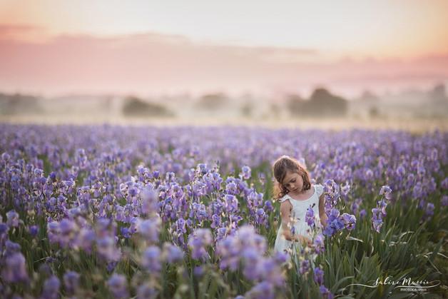 Photographe phalsbourg enfant
