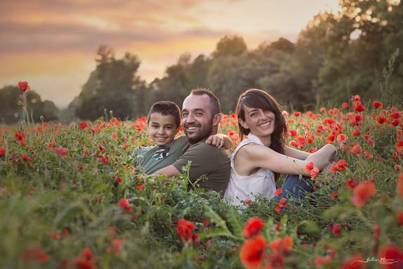 photographe famille Phalsbourg