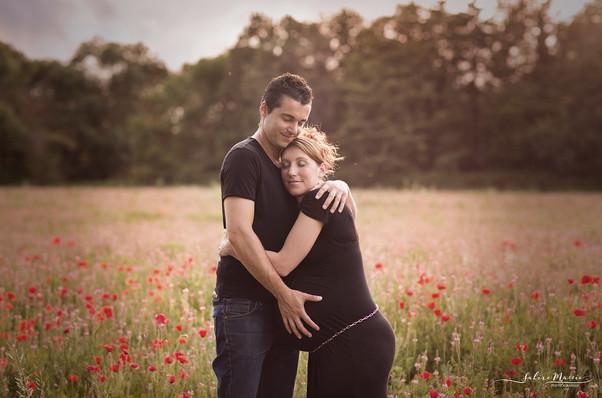 Photographe couple Sarrebourg