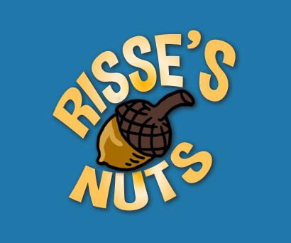 Risses Nuts_logo.png