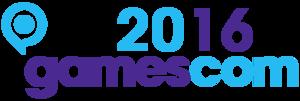 Meet us on Astragon press conference at GamesCom 2016!