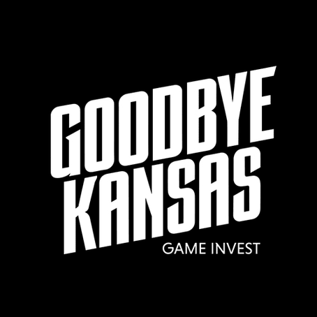 Goodbye Kansas Game Invest partner up