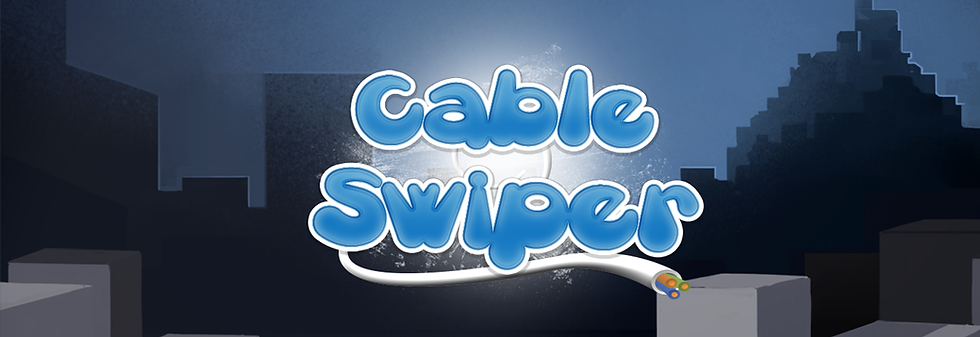 CableSwiper.png