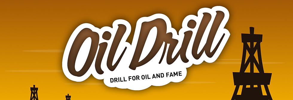 OilDrill.png