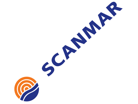 Cooperation with Scanmar
