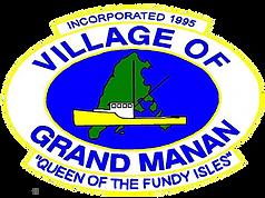 Grand-manan-Island.png