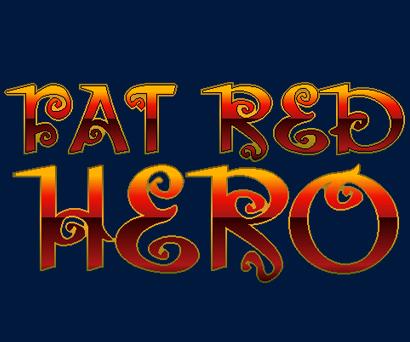 Fat Red Hero_logo.png