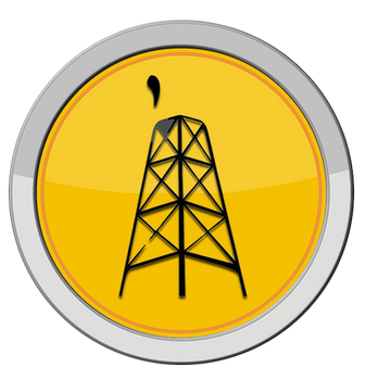 OIL_DRILL_logo.png