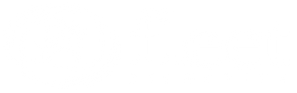 Fleet-Fisheries-Logo-Small.png