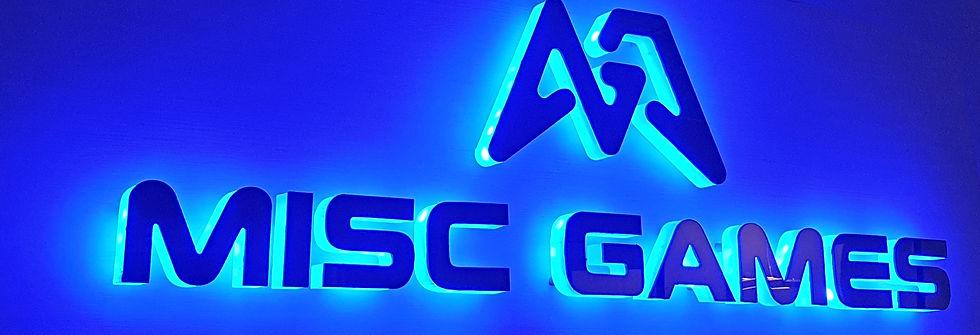 MG_Media.jpg