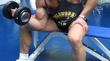 THREE WAYS OF INCREASING INTENSITY