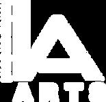 IAS-Logo_200.png