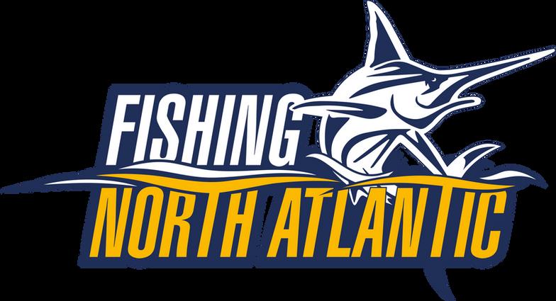 FNA_logo.png