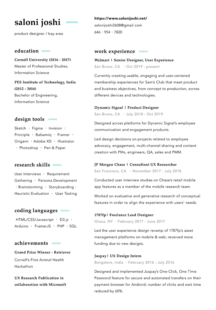Resume Updated.png
