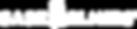 saskblinds-logo.png