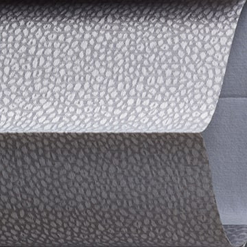 Solera Fabric: Cobblestone