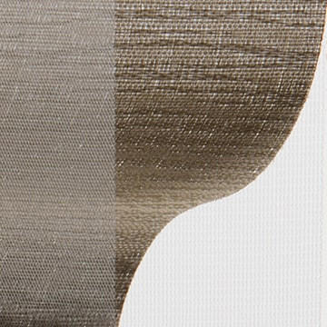 Silhouette Fabric: Mystere