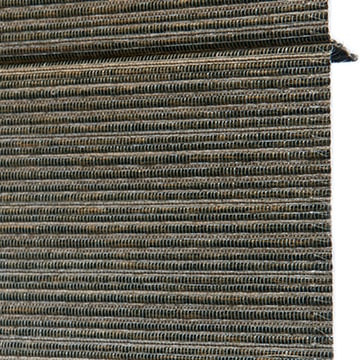 Alustra Woven Textures Fabric: Primitive