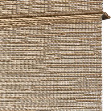 Alustra Woven Textures Fabric: Kami