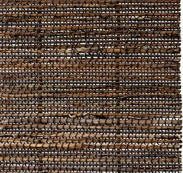 Provenance Fabric: Montauk