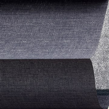 Solera Fabric: Riley