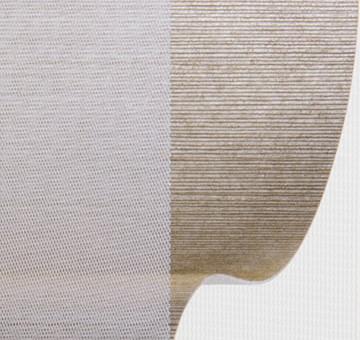 Silhouette Fabric: Bon Jour™