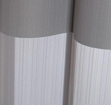 Luminette Fabric: Stria